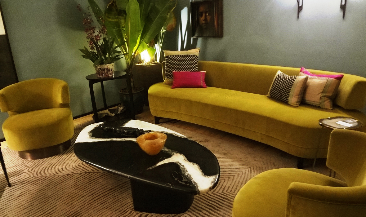 Upholstery-Sofa-Panel-Cleaning-Bangalore-XKare-Cleaning
